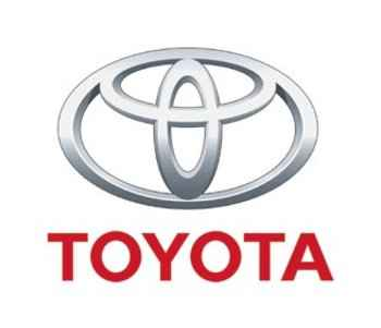 ReQtest clients &#8211; Toyota