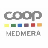 ReQtest clients &#8211; COOP MedMera