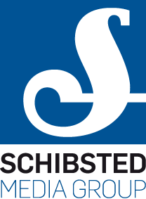 ReQtest client testimonial &#8211; Schibsted