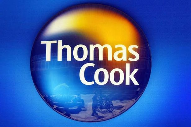 ReQtest clients &#8211; Thomas Cook